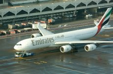 Emirates Says Has Not Received Any Query From US Govt On Subsidy Issue