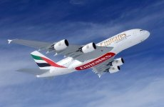 Emirates Profit Surges 104% As Passenger Yield Grows