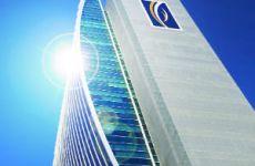 ENBD Plans Renminbi Bond Sale