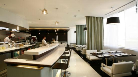 Etihad-Diamond-First-Class-Lounge-at-Abu-Dhabi-Airport-AUH