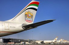 Etihad Airways Partners to raise at least $500m via bond