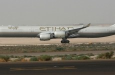 Etihad Flights To Have Live World Cup Streaming On Long Haul Routes
