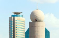 Etisalat Given $500m By Abu Dhabi For Maroc Telecom Deal