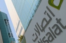 UAE's Etisalat Writes Down Foreign Units By $769m