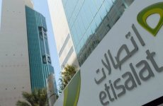 UAE's Etisalat launches voice-over-LTE services