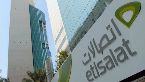 Etisalat_HEAD OFFICE new