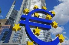 IMF: UAE At Risk From Euro