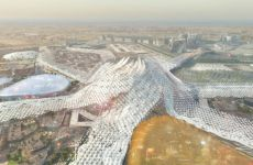 Dubai finalising loans for airport expansion and Expo 2020