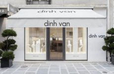 Marka to launch French jewellery brand dinh van in Dubai