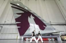Boeing-Qatar Airways: A Dreamy Relationship?