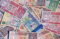 GCC can diversify revenues without raising taxes – study