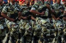 GCC States May Start Joint Police Force