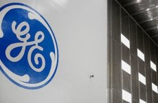 GE, Saudi's SAIIC sign $3bn joint deal to support new Saudi vision