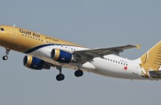Gulf Air Targets 24% Cost Savings In 2013