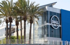Dell to hire extensively in Dubai as it expands Middle East presence