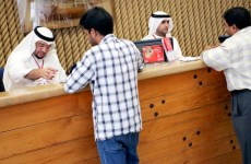Kuwait raises minimum salary requirement for family visas