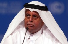 Oil prices will not hit $100 per barrel anytime soon – former Qatar energy minister
