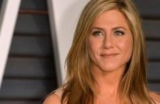 Emirates' Jennifer Aniston TV ads to cost $20m