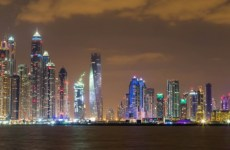 2015: A tough year for markets, but UAE real estate perseveres