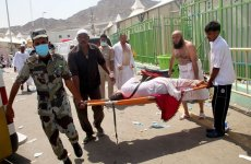 Saudi asserts that investigation into haj tragedy will be transparent