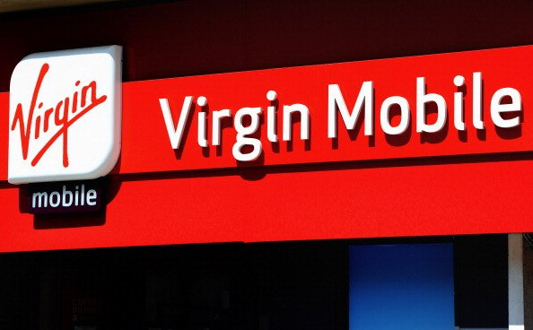 What will Virgin Mobile's entry mean for the UAE telecom market