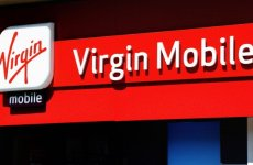 Saudi government acquires stake in Virgin Mobile's local operations