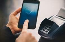 UAE Banks Federation approves mobile wallet programme