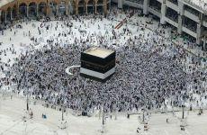 Saudi to issue e-visas for Umrah pilgrims