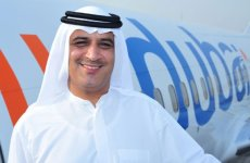Exclusive: Al Ghaith Says New Routes, New Planes For Flydubai