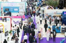 Live: Updates from Gitex 2015