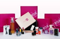 UAE Start-Up GlamBox Secures $1.36m Funding
