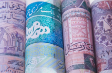 Global sukuk market to slump in 2016 as oil prices stay low – S&P