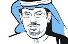 CEO Predictions 2014: Hamad Buamim, President & CEO, Dubai Chamber Of Commerce