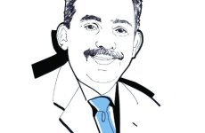 CEO Predictions 2014 : V. Shankar, Executive Director & CEO, EMEA, Americas, Standard Chartered