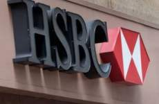 HSBC Buys Lloyds Assets In UAE