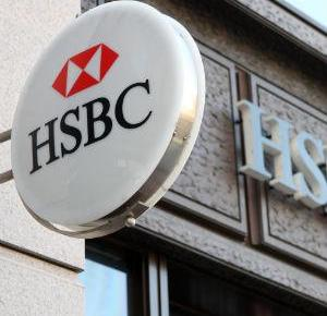 Fitch Cuts HSBC VR Rating - Gulf Business