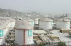 HTL Green Lights $100m Fujairah Oil Terminal