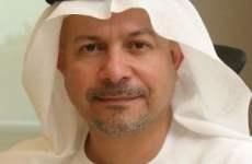 """EXCLUSIVE: Noor CEO: UAE Rule On Lending """"Challenging"""""""