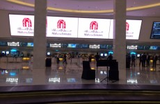 UAE retailer Majid Al Futtaim launches new loyalty programme