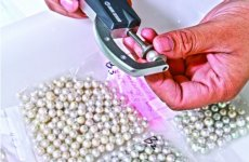 Pearls For Profit: The UAE's Pearling Industry