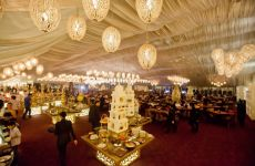 Majority Of Dubai Consumers Prefer Iftars Priced Below Dhs100- Survey