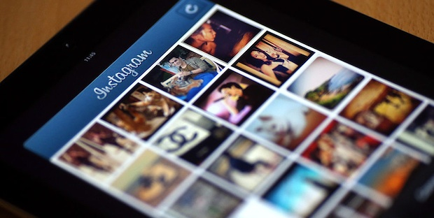 Revealed: Top 10 Instagram users in the UAE