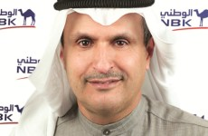 Kuwait's NBK Appoints Isam Al Sager As New Group CEO