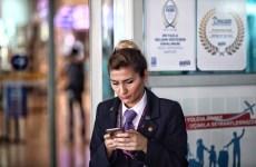 Turkey 'throttles' social media after Istanbul airport attack