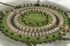 Nakheel Awards Dhs106m Contract For 90 Villas