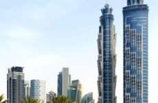 Dubai's Ruler Orders Expansion of World's Tallest Hotel