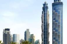 Dubai's Ruler Orders Expansion of World's Tallest Hotel