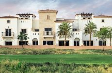 Dubai's Jumeirah Golf Estates says phase one of Redwood Park sold out