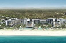 Jumeirah To Open Abu Dhabi Resort In 2017