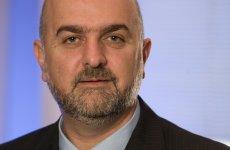 Five Minutes With…Khaled Kefel, Managing Director, Fastlink Application